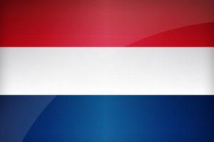 لغات کاربردی هلندی