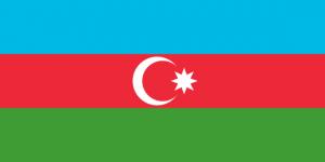 لغات کاربردی ترکی آذری
