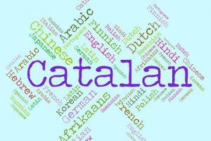 کلمات پرکاربرد کاتالان